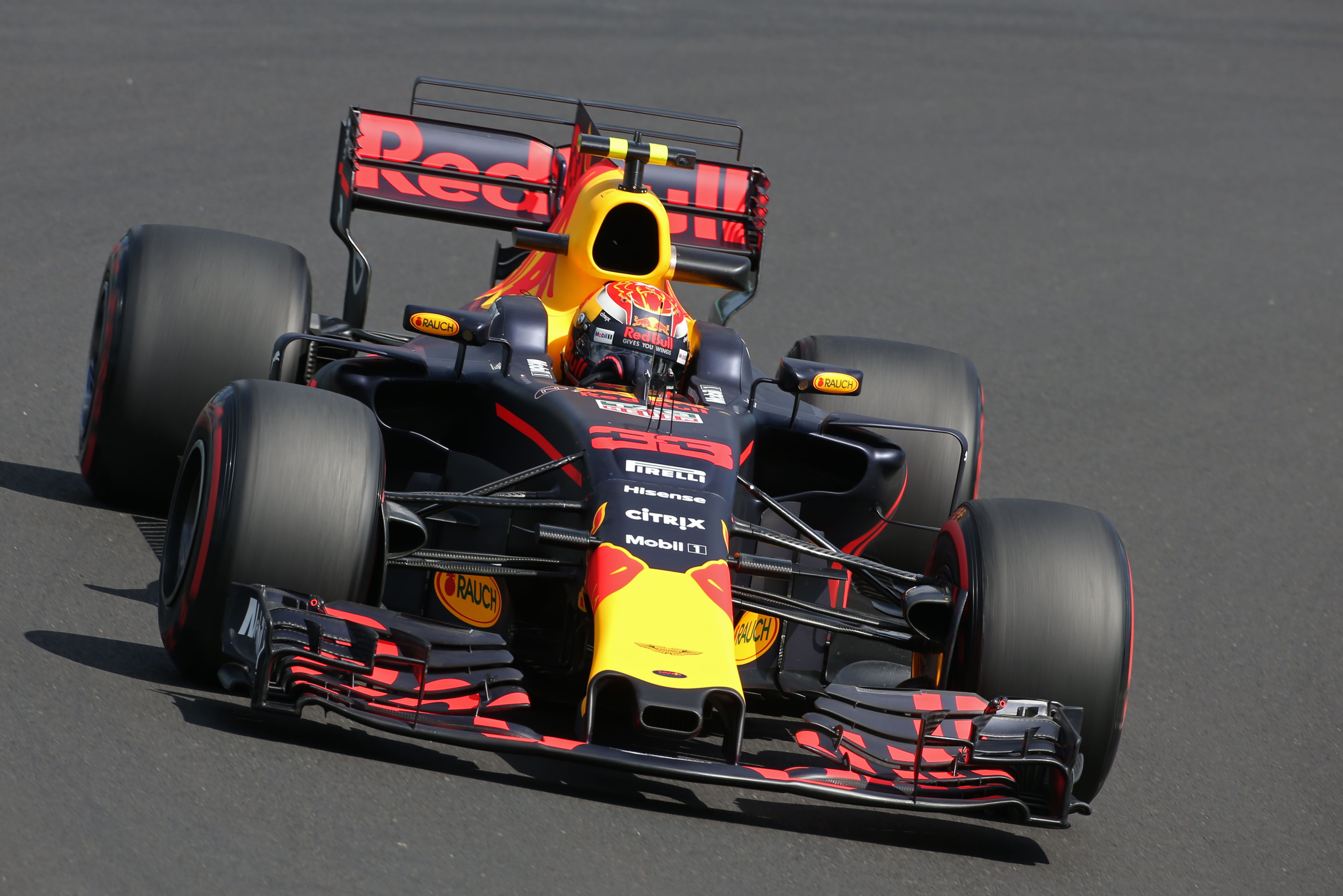 wallpapers hungarian grand prix of 2017 marco 39 s formula 1 page. Black Bedroom Furniture Sets. Home Design Ideas