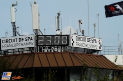 Circuit de Spa-Franchorchamps