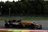 Nico Hülkenberg, Renault F1 Team, RS17