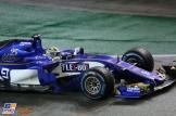 Marcus Ericsson, Sauber F1 Team, C36