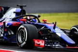 Pierre Gasly, Scuderia Toro Rosso, STR12