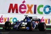 Pascal Wehrlein, Sauber F1 Team, C36c