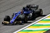 Charles Leclerc, Sauber F1 Team, C36