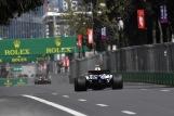 A Williams F1 Team FW41