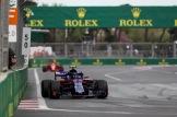 Pierra Gasly, Scuderia Toro Rosso, STR13