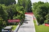 Haas F1 Team, VF18
