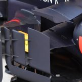 A Detail for Red Bull Racing RB14