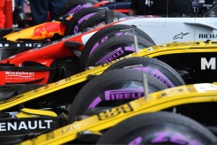 Cars and Tyres