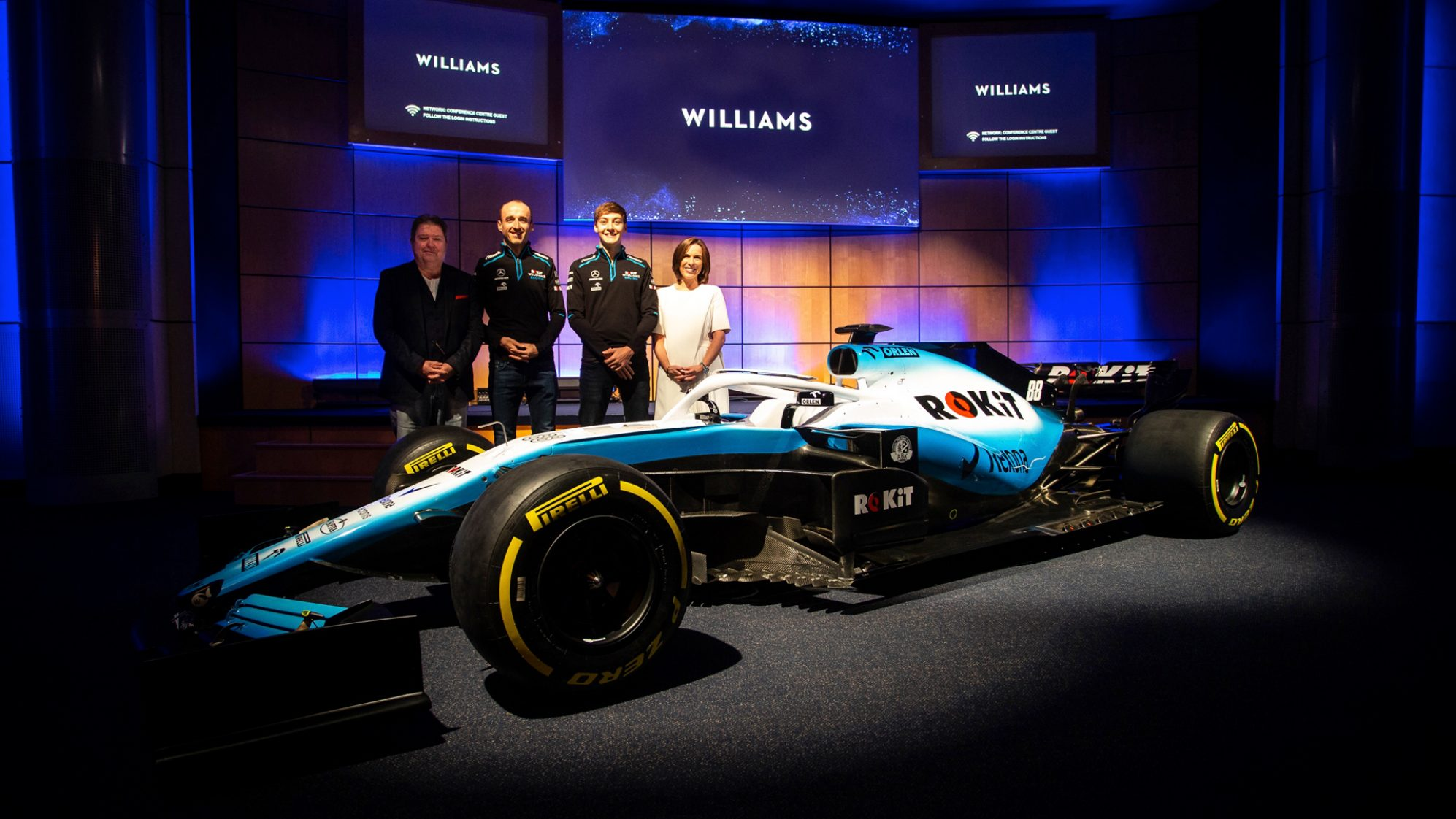 livery williams f1 team fw42 marco 39 s formula 1 page. Black Bedroom Furniture Sets. Home Design Ideas