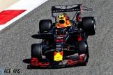 Pierra Gasly, Red Bull Racing, RB15