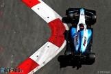 George Russell, Williams F1 Team, FW42