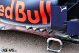 Red Bull Racing, RB15