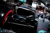 Lewis Hamilton, Mercedes AMG F1 Team, F1 W10