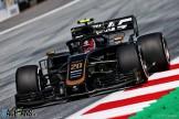 Kevin Magnussen, Haas F1 Team, VF19