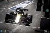 Nico Hülkenberg, Renault F1 Team, RS.19