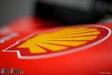 Scuderia Ferrari, SF74H