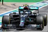 Valtteri Bottas, AMG Mercedes F1 Team, F1 W11