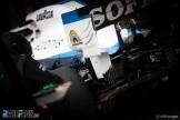 Williams F1 Team FW43