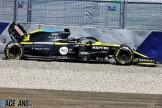 Daniel Ricciardo, Renault F1 Team, R.S.20