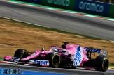 Sergio Pérez, BWT Racing Point F1 Team, RP20