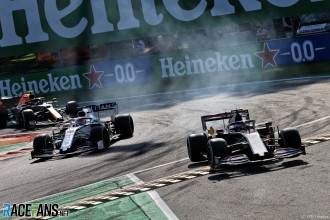 Romain Grosjean, Haas F1 Team, VF20