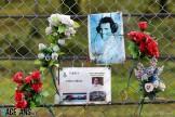 Roland Ratzenberger Tribute