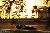 Valtteri Bottas, Mercedes AMG F1 Team, F1 W11