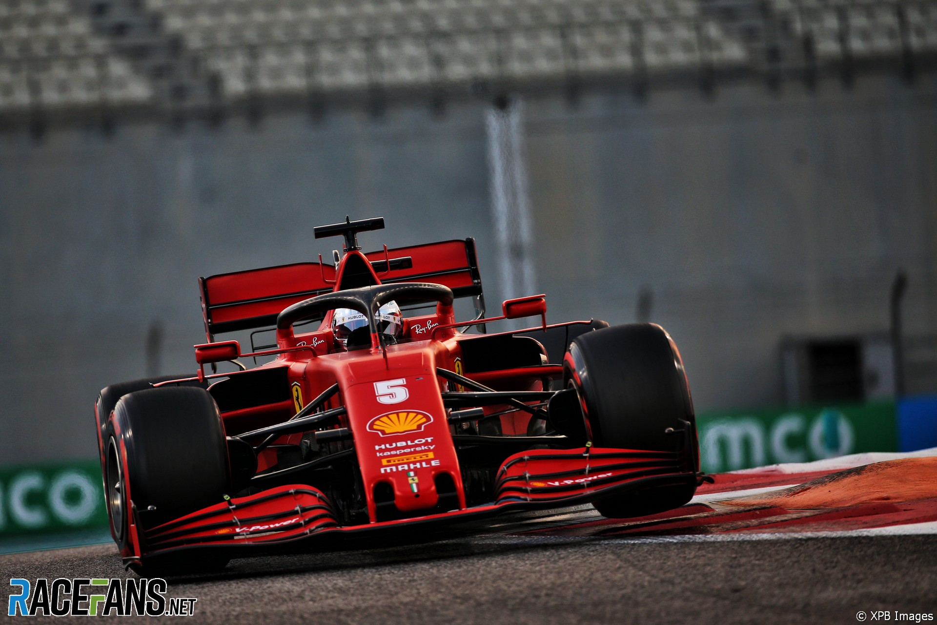 Wallpapers Abu Dhabi Grand Prix Of 2020 Marco S Formula 1 Page
